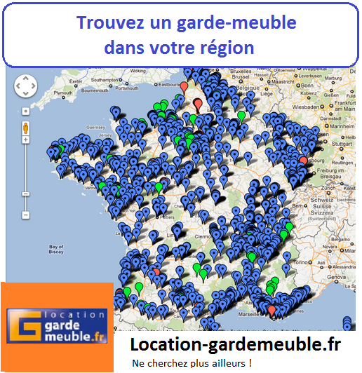 Location for Location en meuble