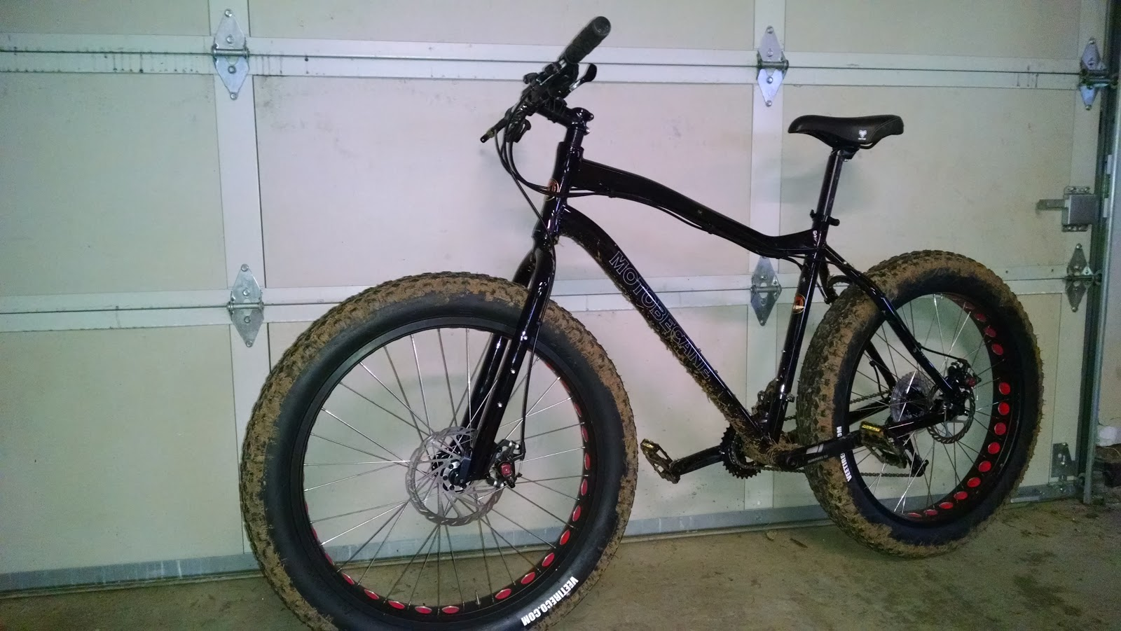 Bikes Direct Reviews 2014 Bikesdirect glosses over this