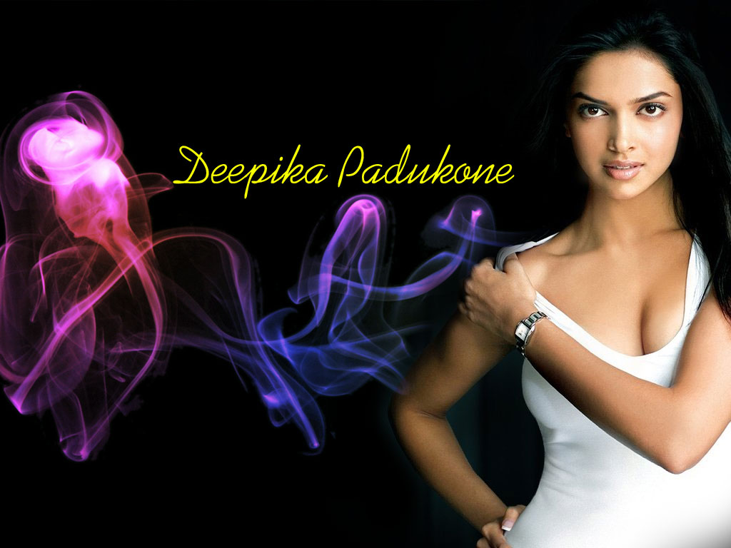 http://2.bp.blogspot.com/-bcf9Dpn-9qo/TzTv0QHLuWI/AAAAAAAAAbM/TYi89U_1bRE/s1600/Deepika-Padukone-Wallpapers-HD-5.jpg