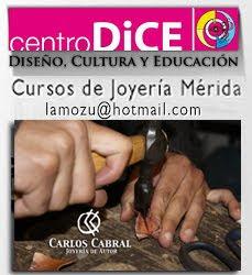 Cursos de Joyería en Mérida