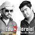 Baixar - Edu e Maraial - Promocional Verão - 2015