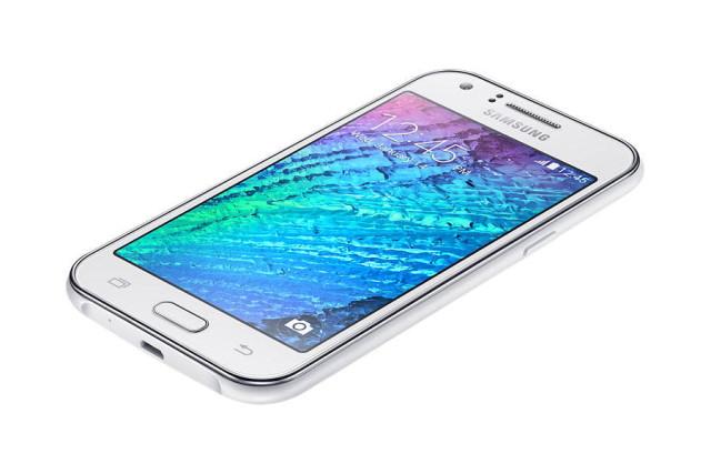 Spesifikasi dan Harga Samsung Galaxy J7  juli 2015