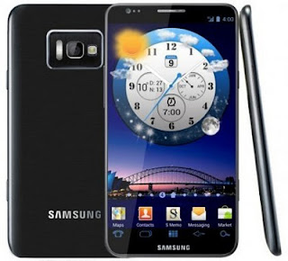 samsung galaxy ace 3 news
