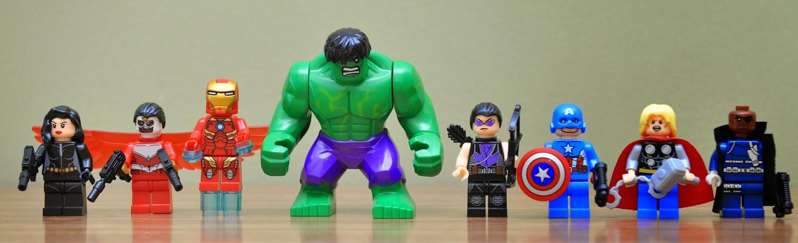 lego ironman mark 3 cartoon vs movie version bootleg iron man 2 starring