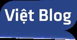 Việt Blog