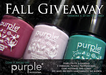 FALL GIVEAWAY!