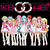 Download AKB0048 [Subtitle Indonesia]