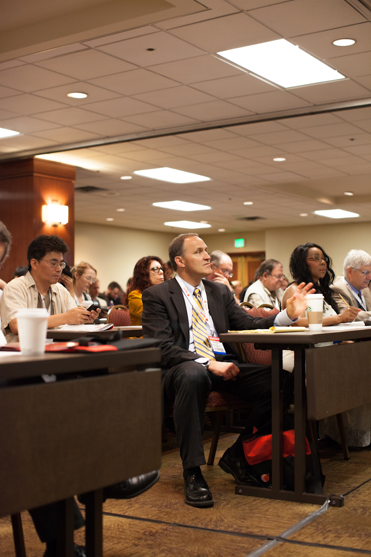 Corporate Counsel Forum home