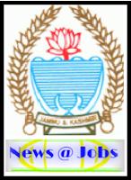 agriculture+production+department+recruitment