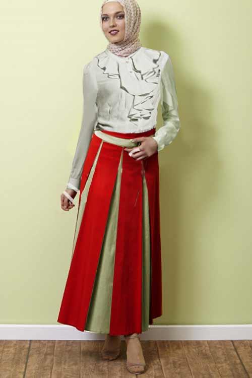 Standard Ukuran Baju Big Size | newhairstylesformen2014.com