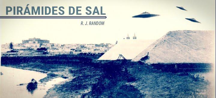 PirámidesDeSal