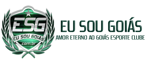 Eu Sou Goiás