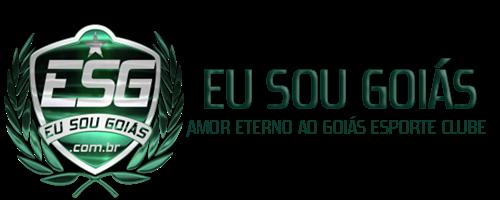 Eu Sou Goiás