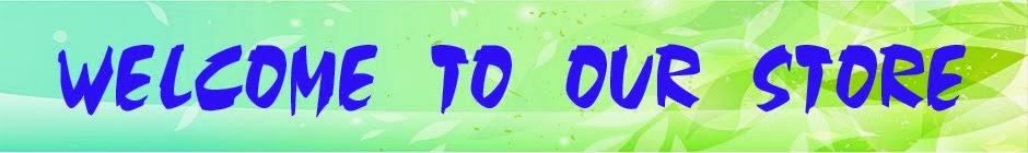 Website  Toko Online Murah