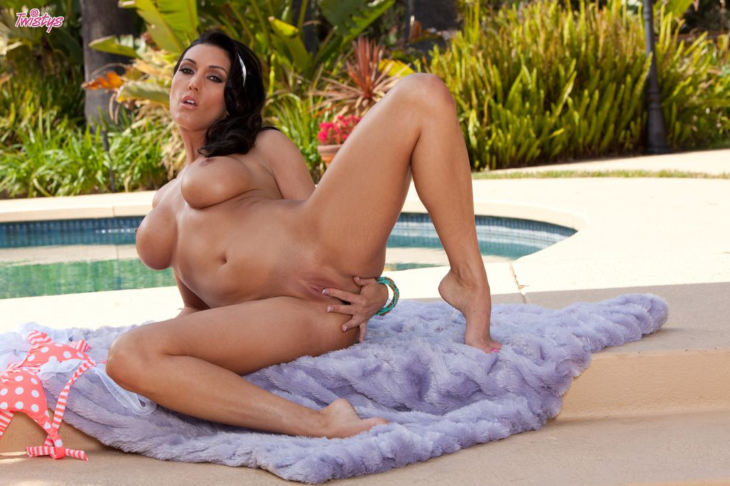 www.CelebTiger.com++SEXY+BABE+DYLAN+RIDERS+NUDE+OUTDOOR+ +POOL+TIME+or+PUSSY+TIME+060 Porn Star Dylan Ryder PoolSite Naked Poses HQ Photo Gallery