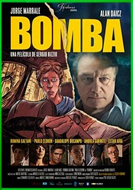 Bomba (2013) | 3gp/Mp4/DVDRip Latino HD Mega