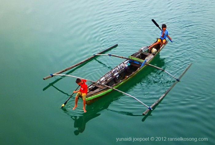 Simeulue Island Indonesia  city photo : Simeulue Island, Pulau Simeulue, Underwater of Simeulue, Coral in ...