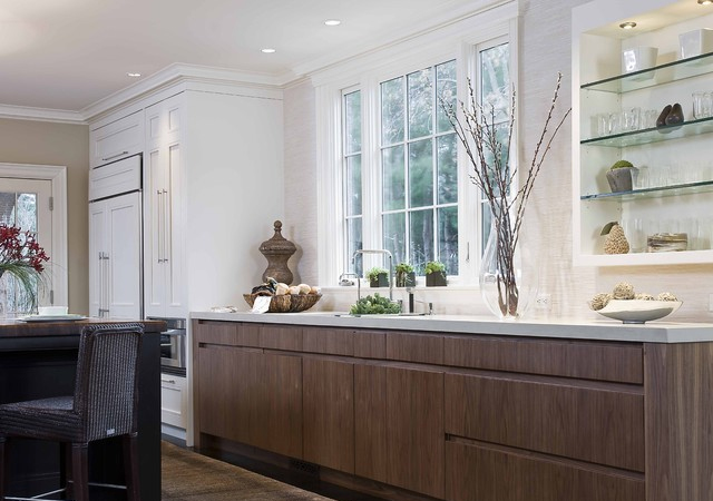 Simplifying Remodeling Top 9 Hardware Styles For Flat