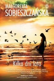 http://lubimyczytac.pl/ksiazka/256961/kilka-dni-lata