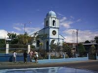 Imag Iglesia Costa Rica