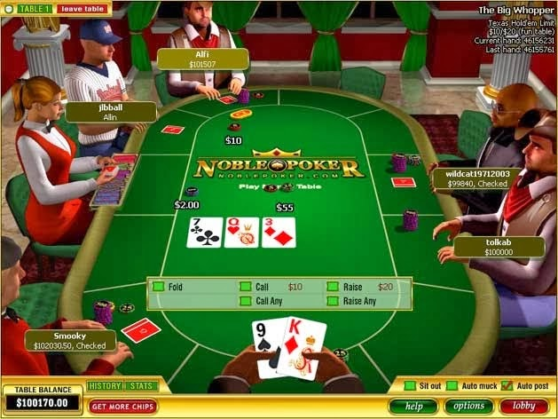 247freepoker poker holdem expert tire