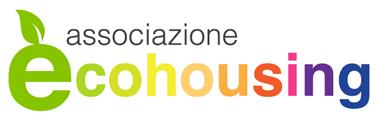 Ecohousing Pandino