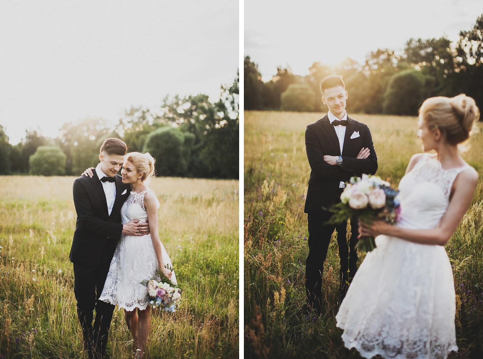 Рассказ муж в платье 26 фотография