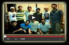 Buka Bersama Alkamil 2005 (Jl. Sunggal 2010) - www.sipirok.net.wmv