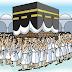 اسعار حملات الحج الكويتية 2015