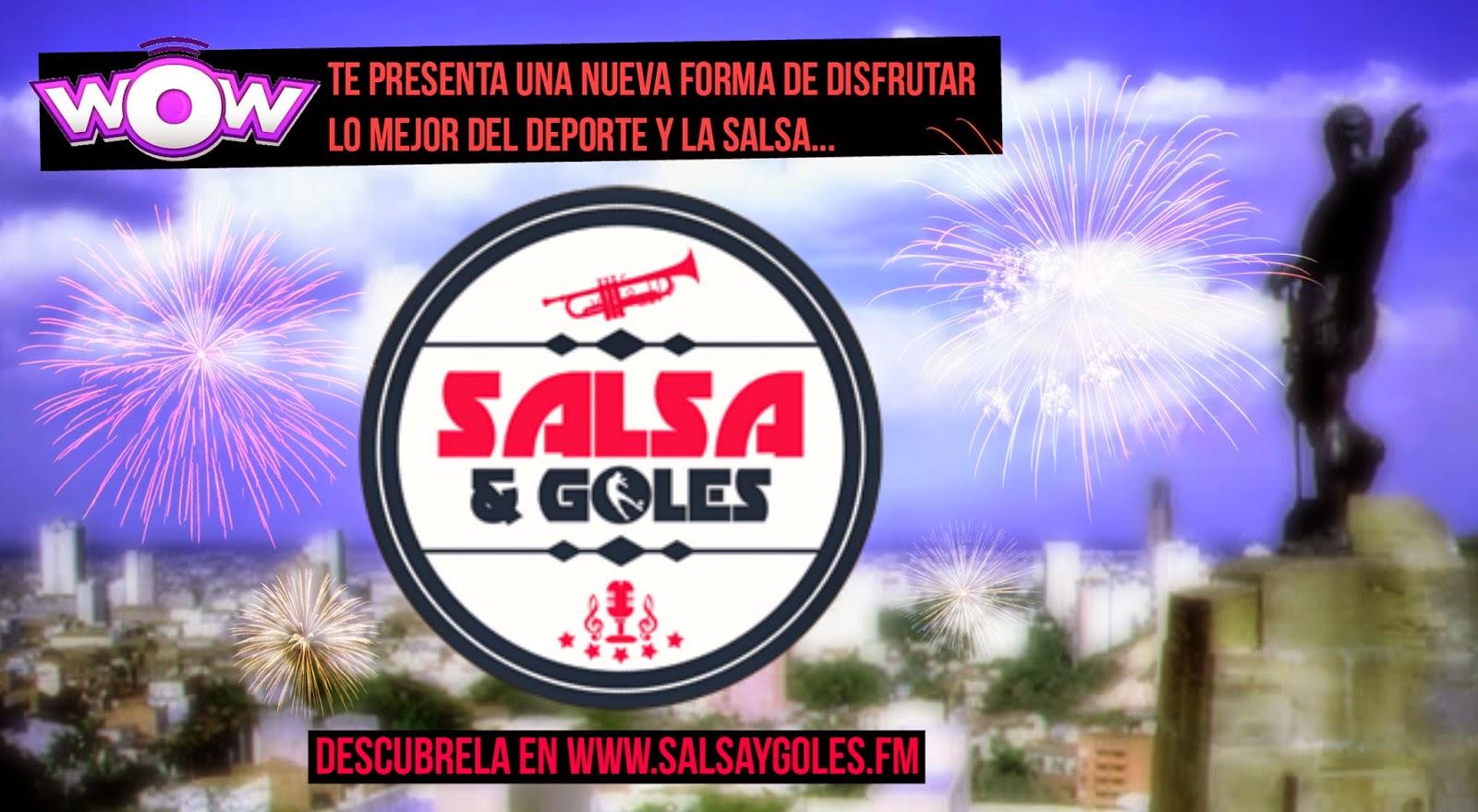 SalsayGoles