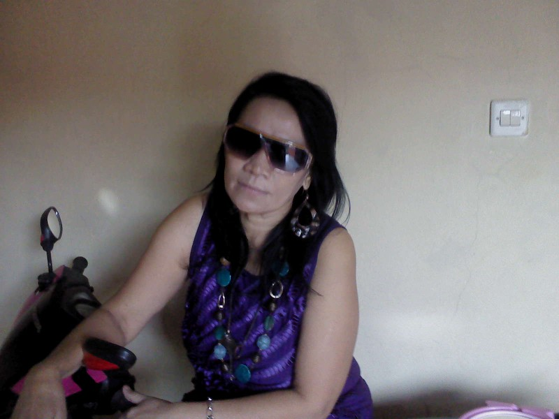 Sonya M Candydoll Torrent