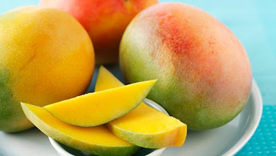 Mango, the new diabetes and cancer buster