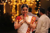 Swathi photos from Tripura movie-thumbnail-1