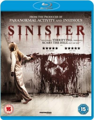 sinister 2012 dvdrip subtitles