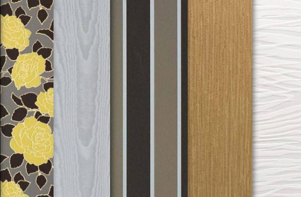 dicas simples de decoracao de interiores:Dicas de Decoração de Interiores: Dica de Decoração – Papéis de