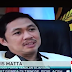 "[Video] Anis Matta di Prime Time ""Ketua Umum Bicara"""