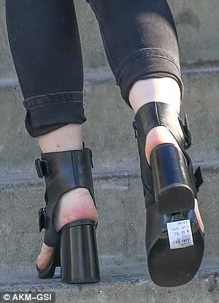 etiquetas-elblogdepatricia-shoes-calzado-zapatos