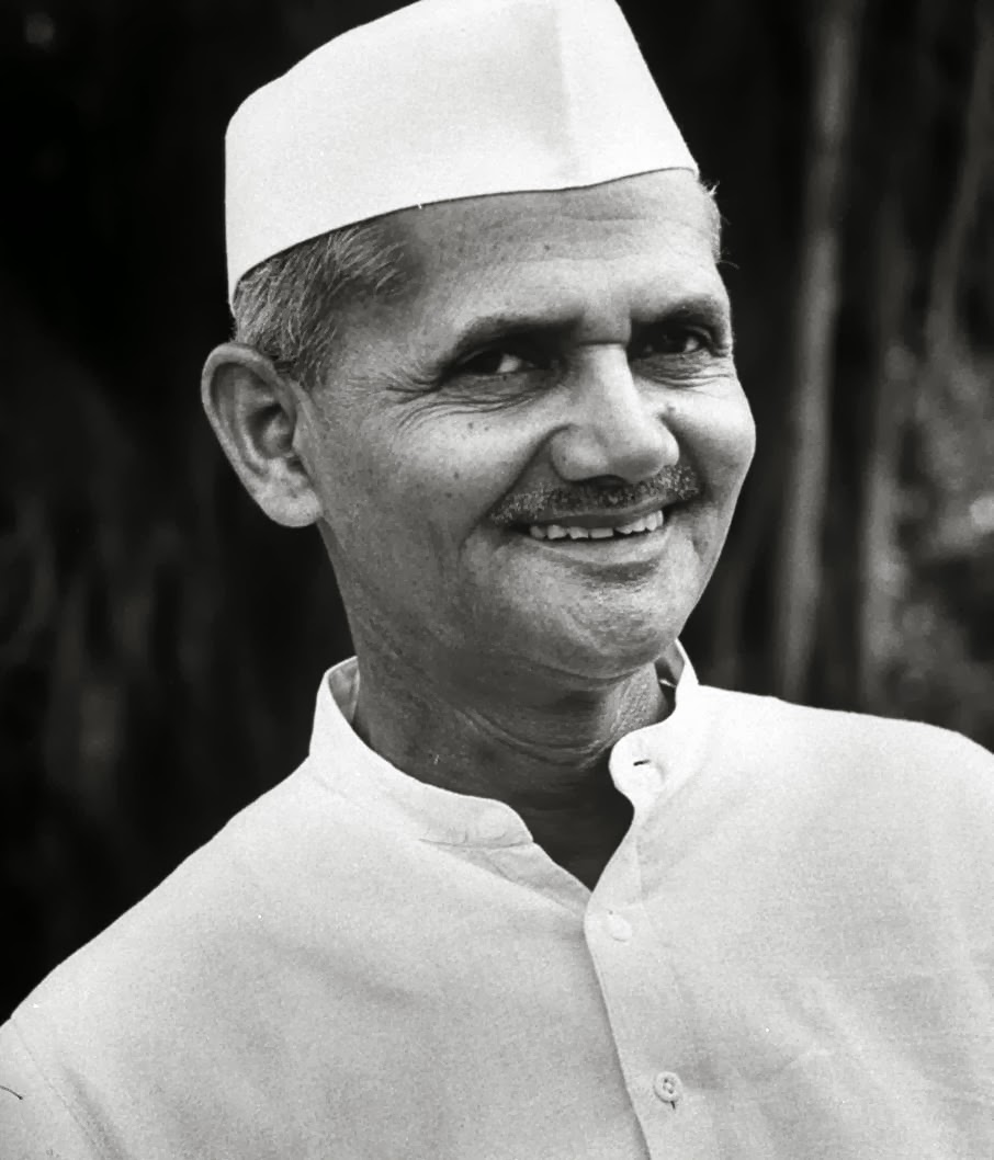 Lal Bahadur Net Worth