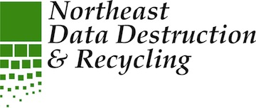 Northeast Data Destruction & Recycling