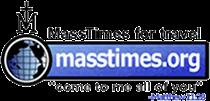 MassTimes.org