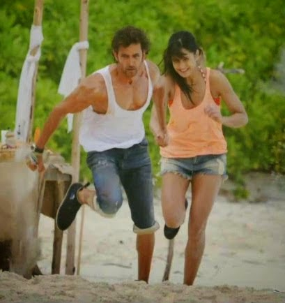 Katrina-Kaif-Hot-in-Bang-Bang-Movie-Stills-3
