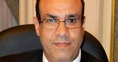 الخارجية: اتخذنا خطوات عملية تجاه القنوات الإخوانية التى تحرض ضد مصر