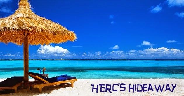 Herc's Hideaway