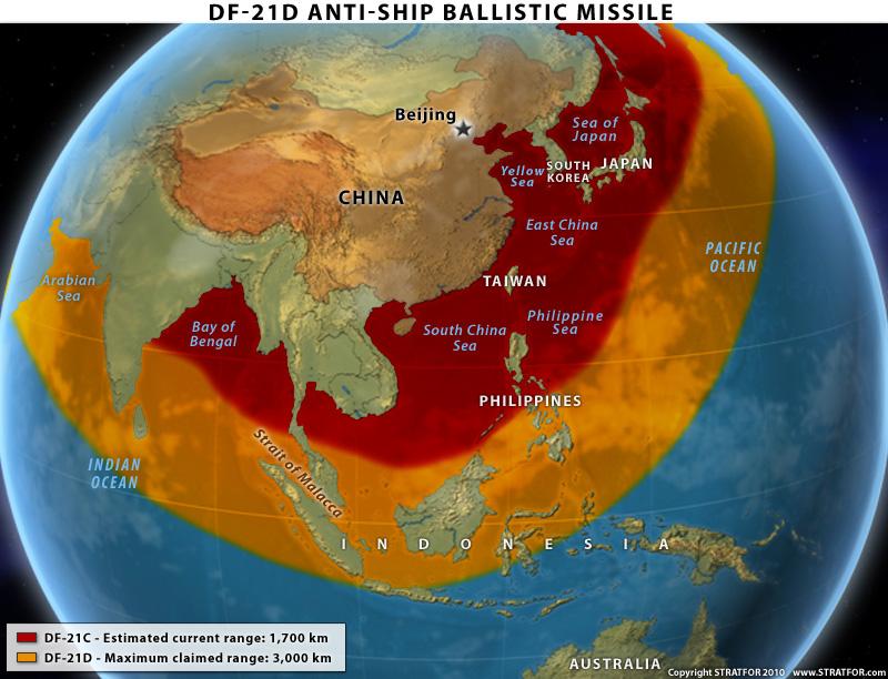 أربعة نمور صينية أثارت الذعر ببلاد العم سام - صفحة 2 Df-21Dc