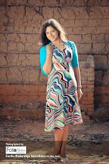 Ishara Sandamini new