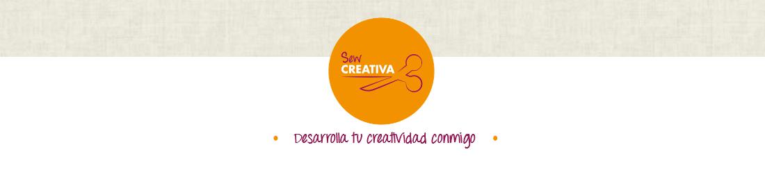 Sew Creativa
