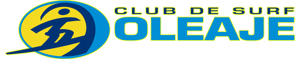 Club de Surf Oleaje