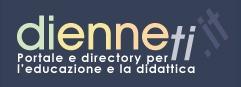 MATERIALE DIDATTICO ITALIANO PER ALUNNI STRANIERI GRATIS ONLINE