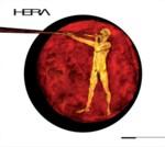 Hera [Wacław Zimpel / Ksawery Wójciński / Paweł Postaremczak / Paweł Szpura]