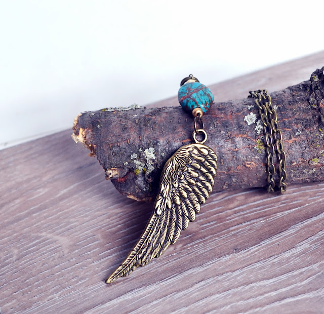 https://www.etsy.com/listing/106755881/long-wing-necklace-angel-wing-jewelry?ref=shop_home_active